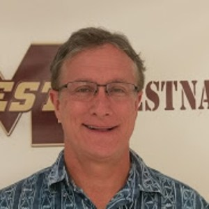 William Metzger's Profile Photo