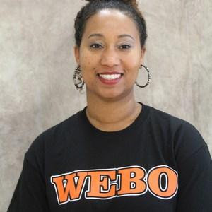 Ericka Nelson's Profile Photo