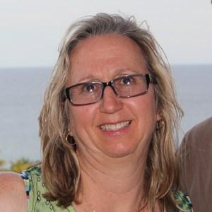 Nancy Carrizales's Profile Photo