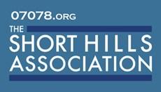 Short Hills Association