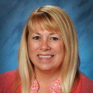 Lisa Farrell's Profile Photo