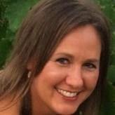 Carol Tindel's Profile Photo