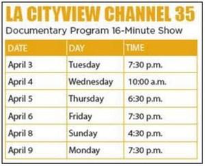 LA CityView Channel 35 Flyer.JPG