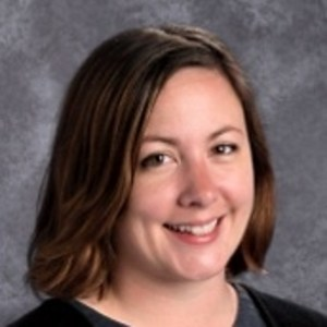Corrie Camp's Profile Photo