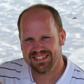 Jason Barthalow's Profile Photo