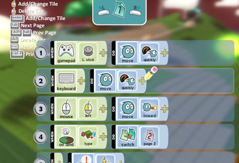 Kodu Screenshot 5.png
