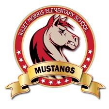 Go Mustangs