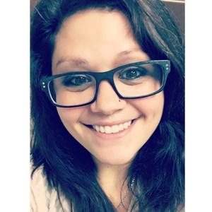 Whitney Wright's Profile Photo