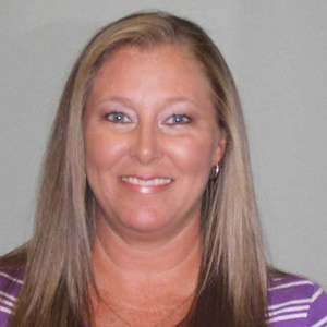 Mrs. Nicole  Gentry`s profile picture