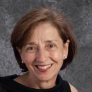 Maureen McCafferty's Profile Photo
