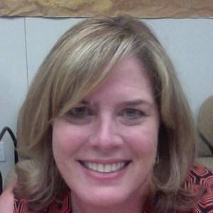 Cynthia O'sullivan's Profile Photo