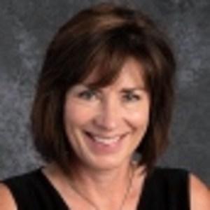 Debbie Knutsen's Profile Photo