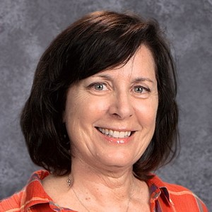 Carolyn Peters's Profile Photo