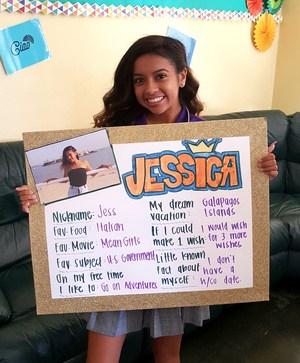Jessica w sign.jpg