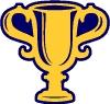 trophyth.jpg