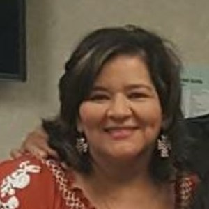 Mary Ramirez's Profile Photo