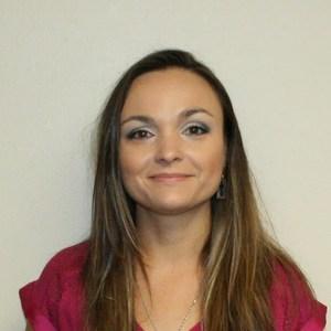 Julie Hutton's Profile Photo