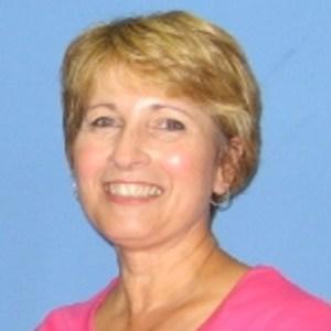 Debra Murders's Profile Photo