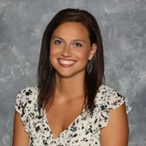 Megan Rainwater's Profile Photo