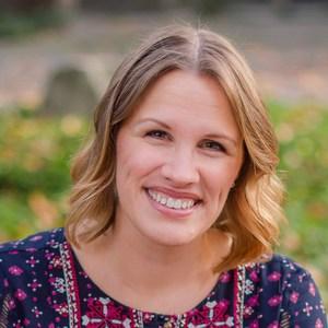 Lindsay Walter's Profile Photo