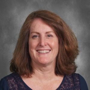 Debbie Arndt's Profile Photo