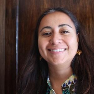 Dinah Becton-Consuegra's Profile Photo