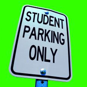 student-parking-only.jpg