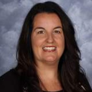 Denise Burns's Profile Photo