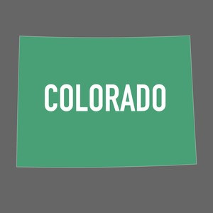 Colorado 's Profile Photo