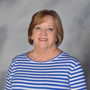Debbie Fletcher's Profile Photo