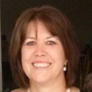 Denise Carter's Profile Photo