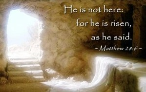 Easter Sunday webpage.jpg