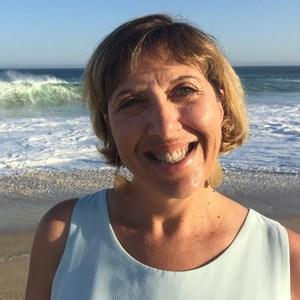 Deanne Freiberg's Profile Photo