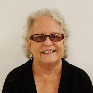 Rita Dickman's Profile Photo