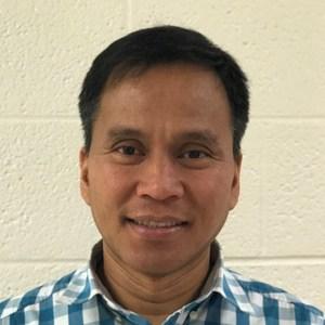 Narciso Guillermo's Profile Photo
