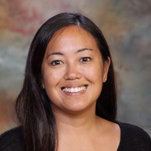 Petra Ablaza's Profile Photo