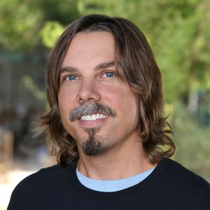 Jason Moore's Profile Photo