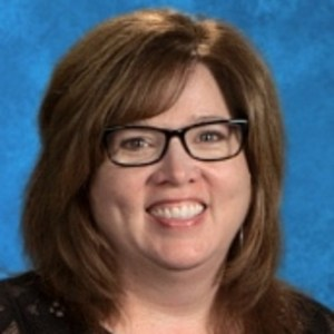 Mrs. Sherry  Kopf`s profile picture