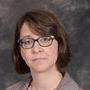 Kristi Hancock's Profile Photo