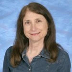 Phyllis Jackson's Profile Photo