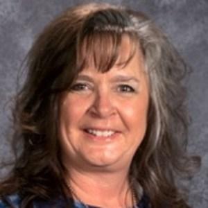 Kathy Garza's Profile Photo