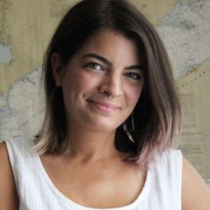 Rena Winton's Profile Photo