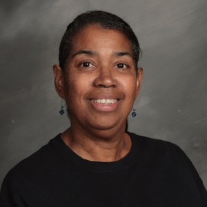 Bernadine Anderson's Profile Photo