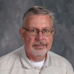 Joe Shewman's Profile Photo