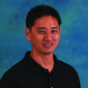 Neill Nakamura's Profile Photo