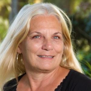 Cheryl Guss's Profile Photo