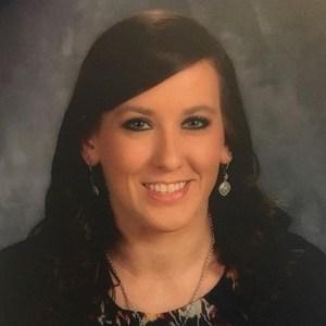 Sarah Dininny's Profile Photo