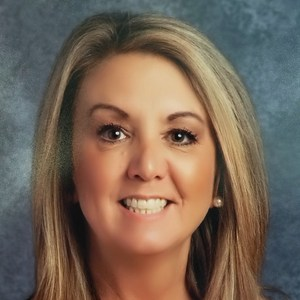 Karen Spruill's Profile Photo