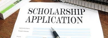 Employee Scholarship Opportunity from Diboll PTSA Thumbnail Image