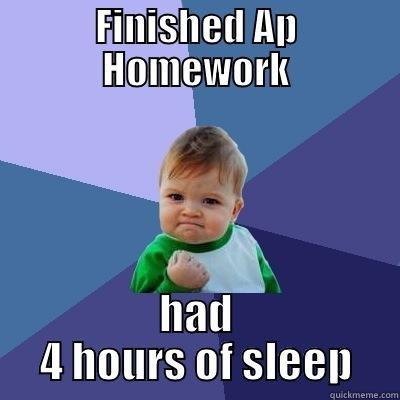 Ap world history homework help